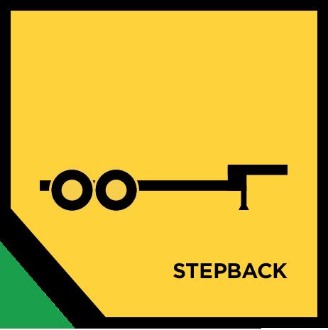 equipment_stepback.png