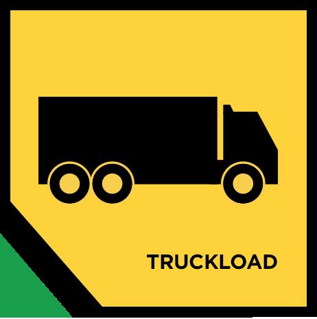 equipment_truckload.png