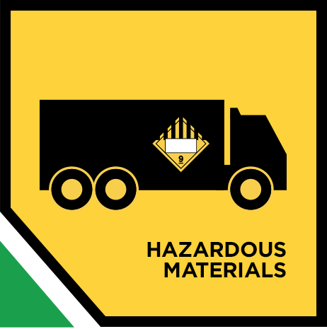 equipment_hazardous.png