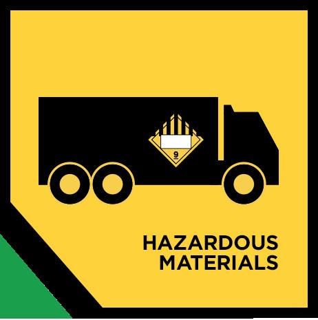 equipment_hazardous.png