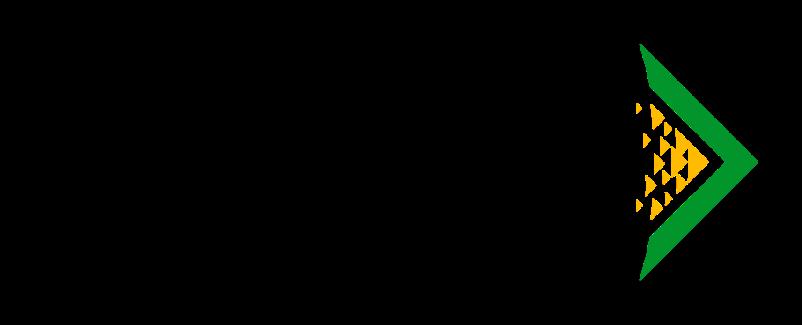 Becker Logistics Logo