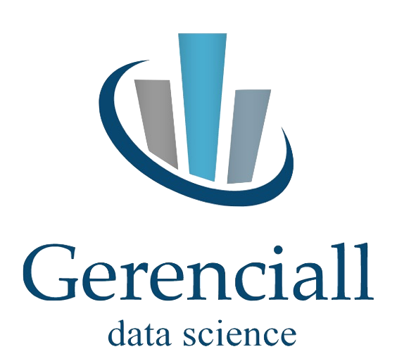 Gerenciall Ecuador | Salesforce CRM | Filemaker | Desarrollo de software a medida