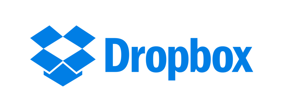 logo-dropbox.png