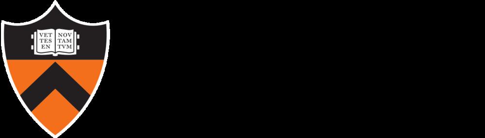Princeton_logo.png