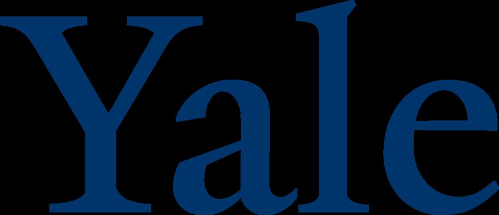 Yale_University_logo.png