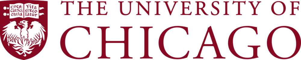 University_of_Chicago_logo.png