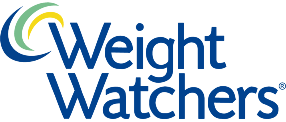 Weight_Watchers-logo.png