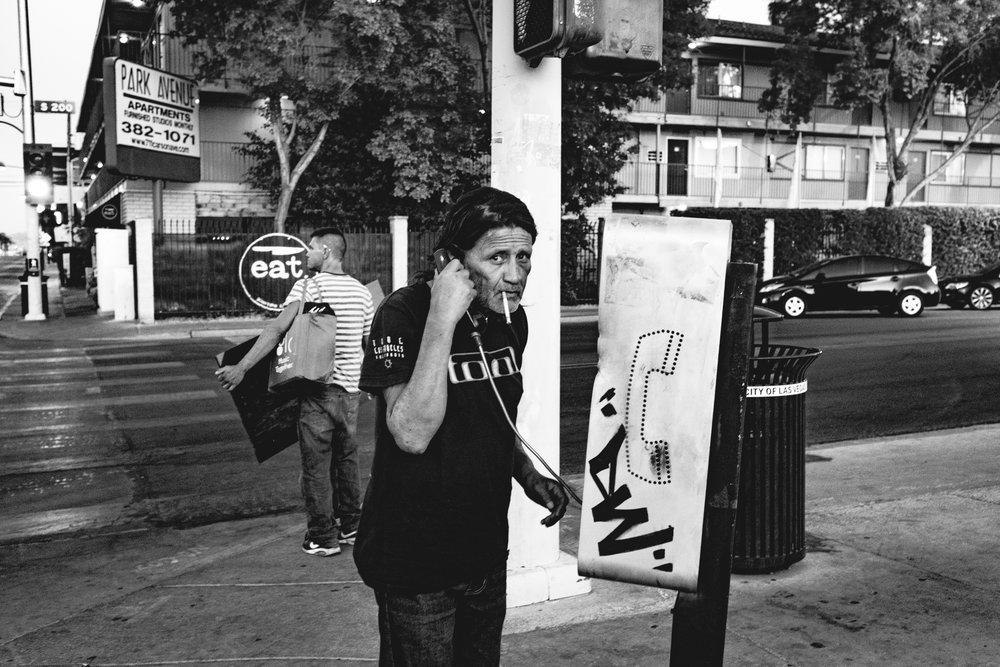 SmokePhoneBooth.jpg