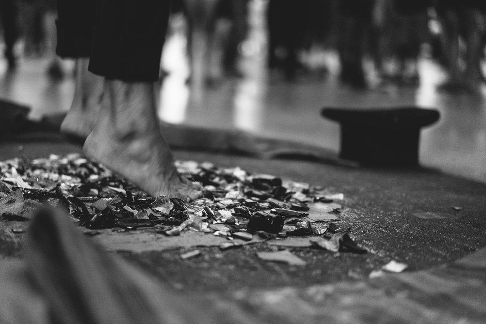StreetGlass.jpg
