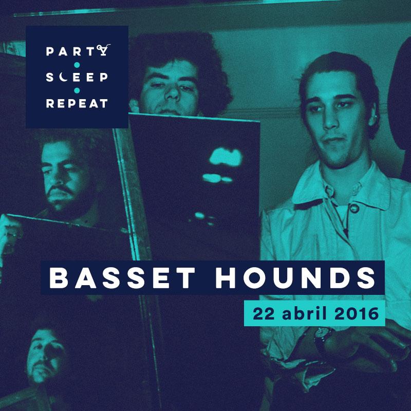 Postplan-Bandas-bassethounds.jpg
