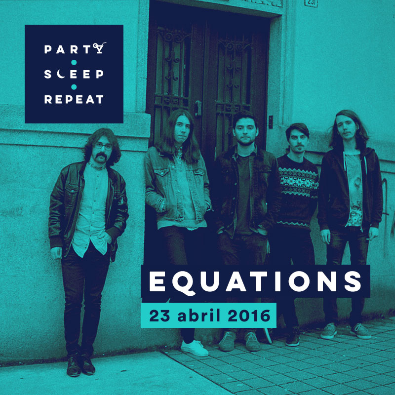 Postplan-Bandas-equations.jpg
