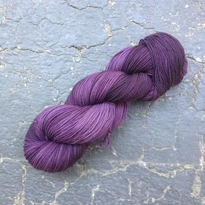Heron Purple