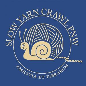 slow-yarn-crawl-pnw-seal-600x600_1_orig.jpg