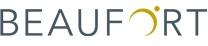 beaufort-logo.jpg