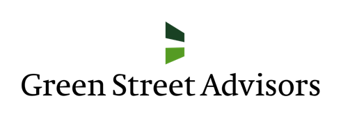 greenstreet_logo_color_png.png