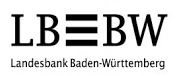 lbebw-icon.jpg