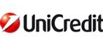 unicredit-icon.jpg