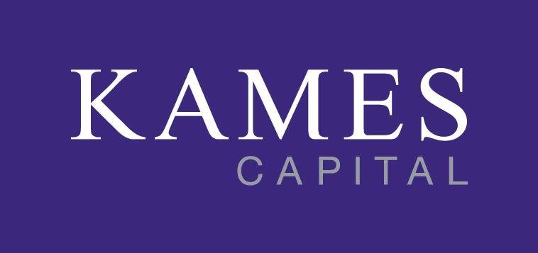 Kames_logo white on purple.jpg