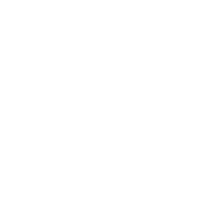 We Are Blood Bays