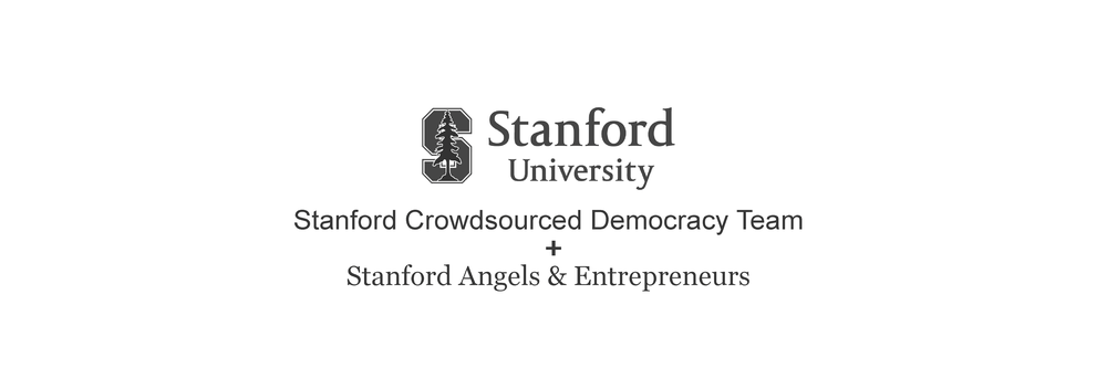 STANFORD +1.png