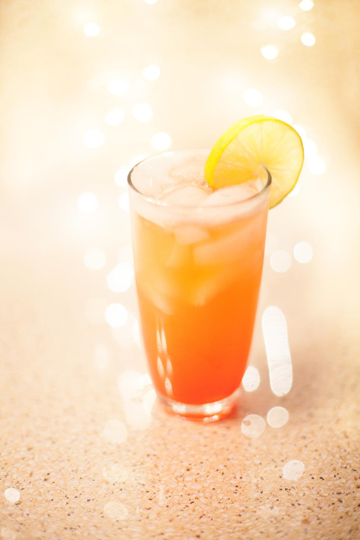 Rum Resolution