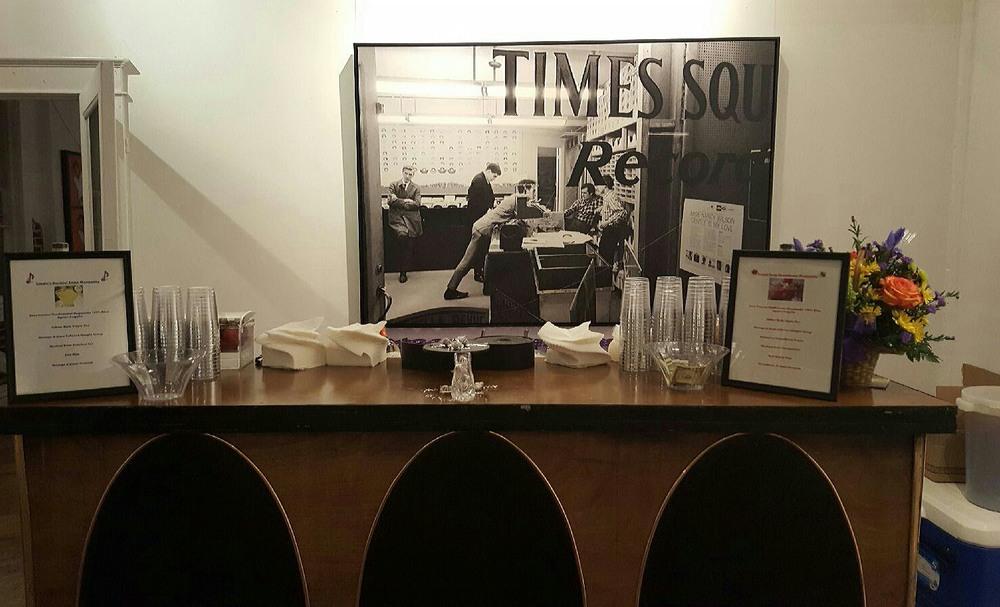bar hall.jpg