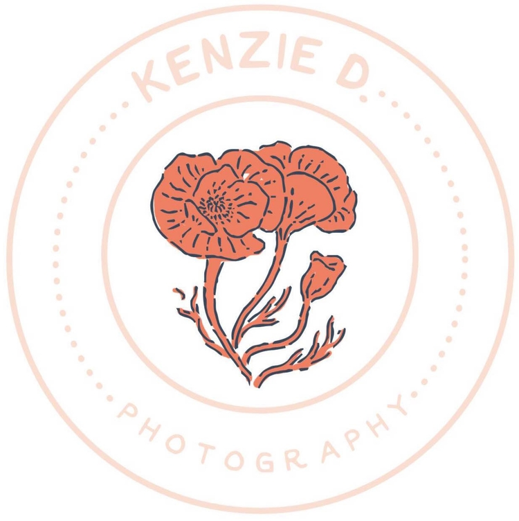 Kenzie D. Photography