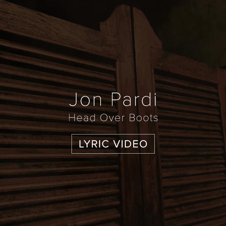 JonPardi_cover_1.png