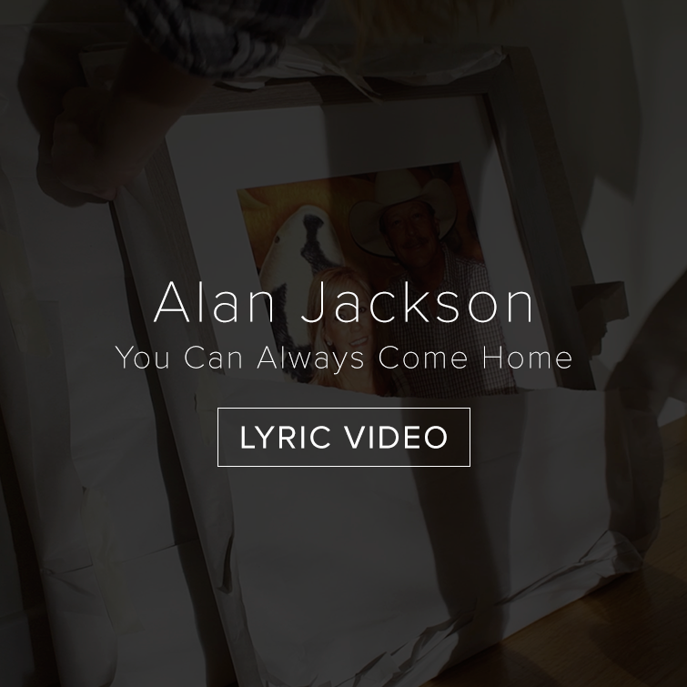 AlanJackson_cover_1.png