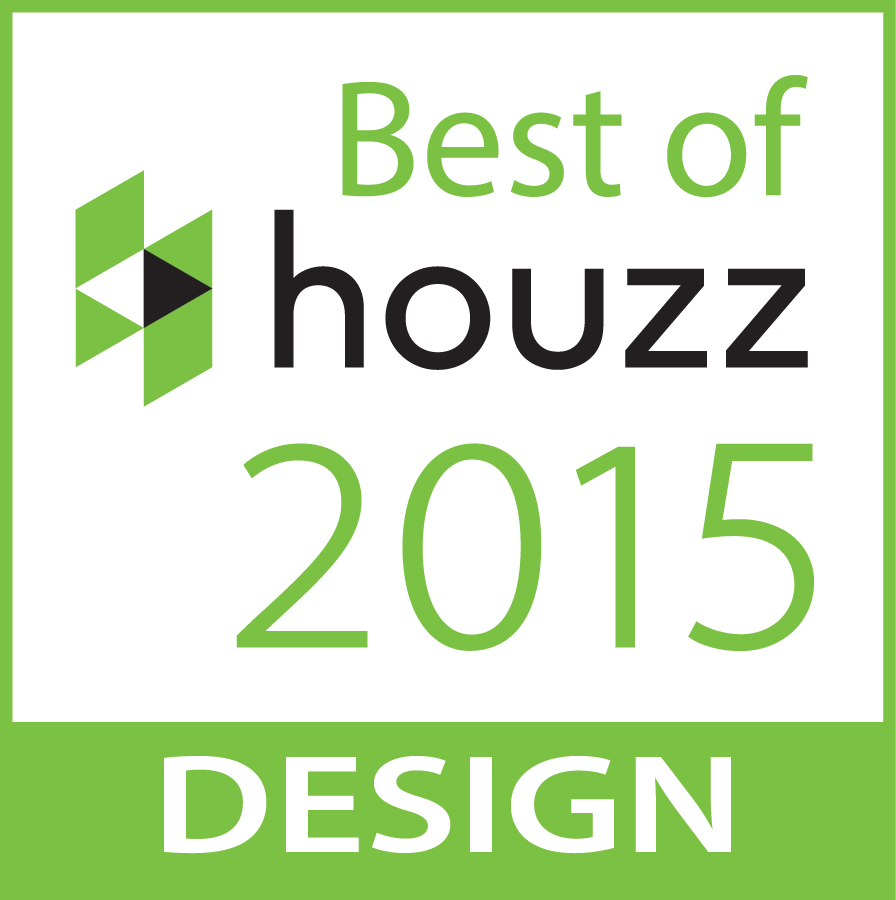 houzz-design-logo-2015-1.jpg