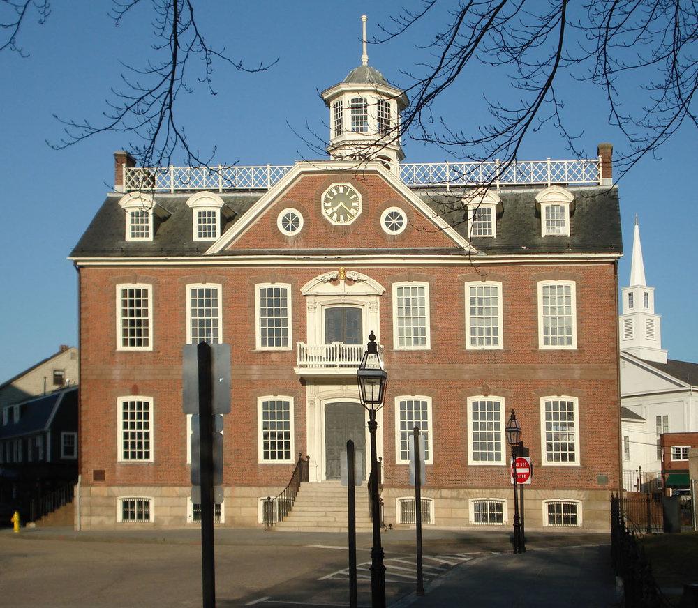 ColonyHouse-1739-ExteriorW01.jpg