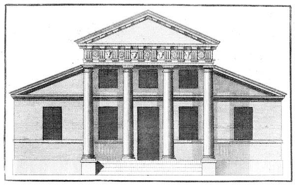 Palladio-QuattroLibri-1580_1736-Villa.jpg