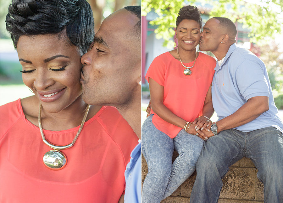downtown-norfolk-engagements-session