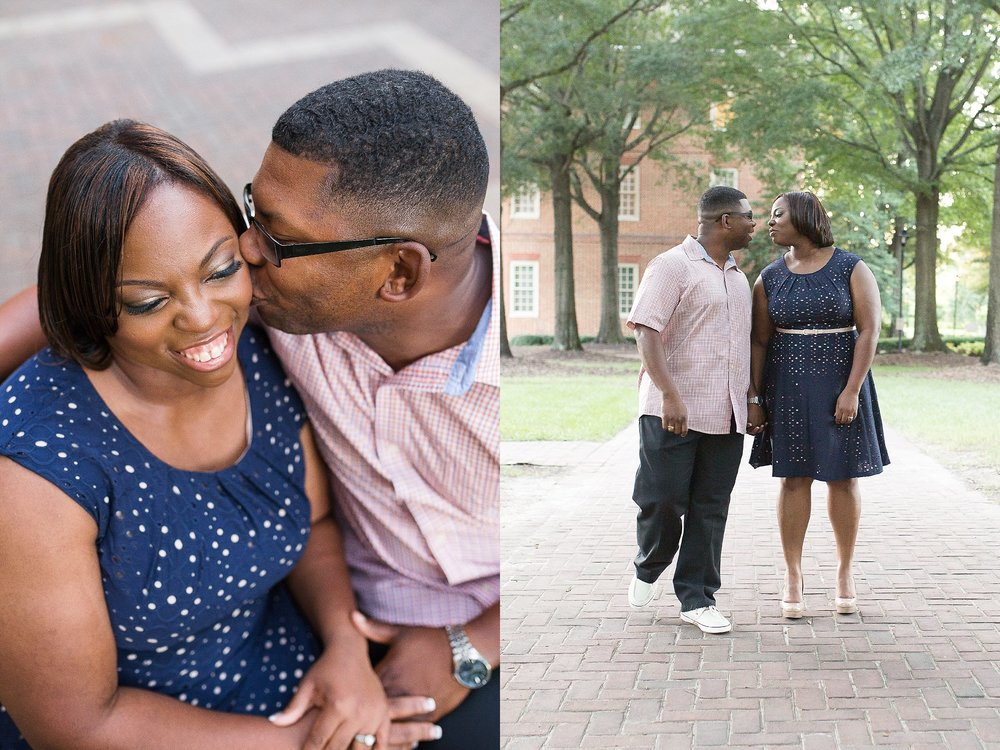 regent-university-engagement-session
