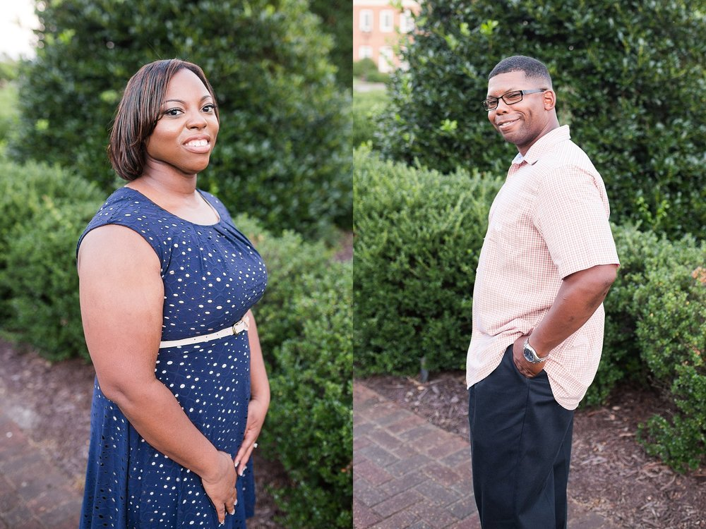 engagement-session-regent-university