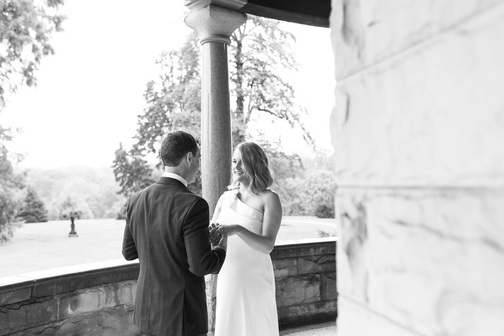 wedding-at-maymont-richmond-va