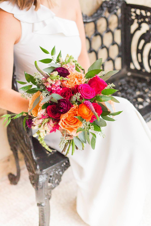 maymont-richmond-va-wedding
