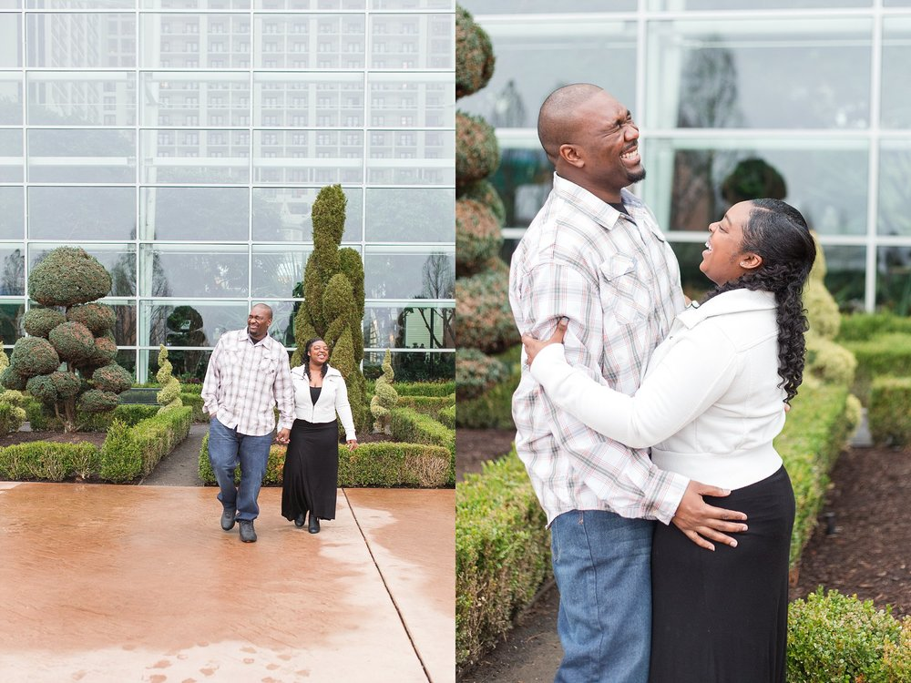 National Harbor Engagement DC Wedding Photographer_0005.jpg