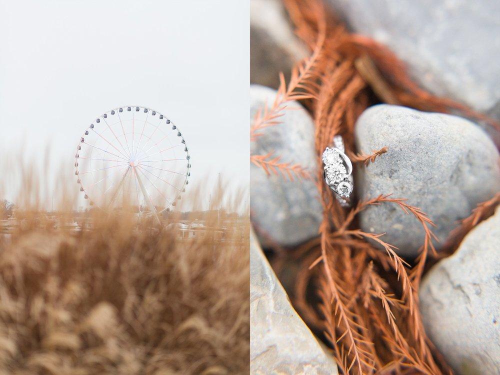 National Harbor Engagement DC Wedding Photographer_0009.jpg