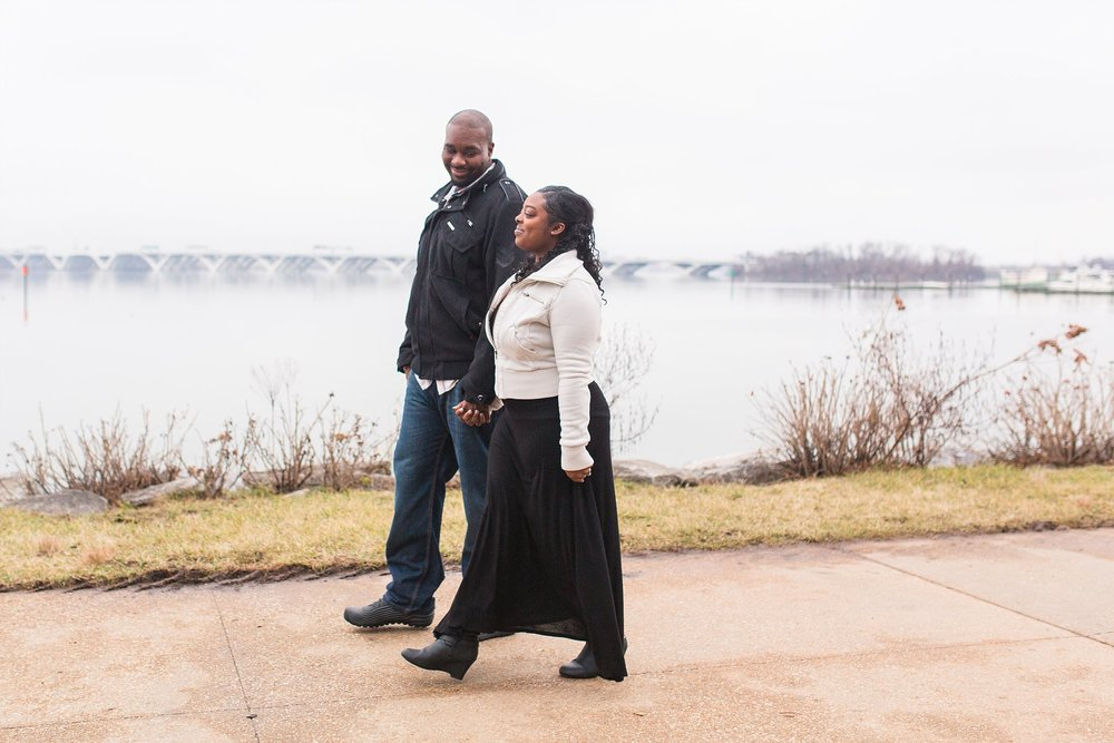 National Harbor Engagement DC Wedding Photographer_0012.jpg