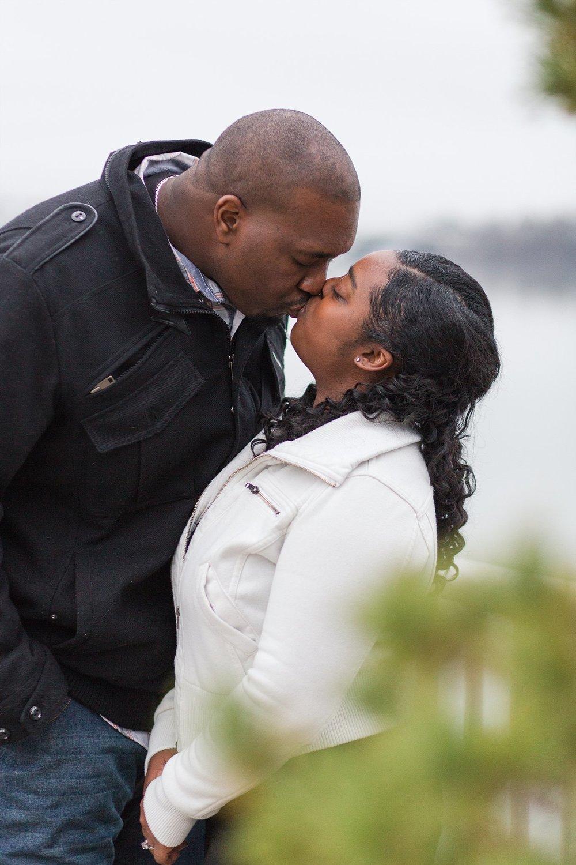 National Harbor Engagement DC Wedding Photographer_0015.jpg