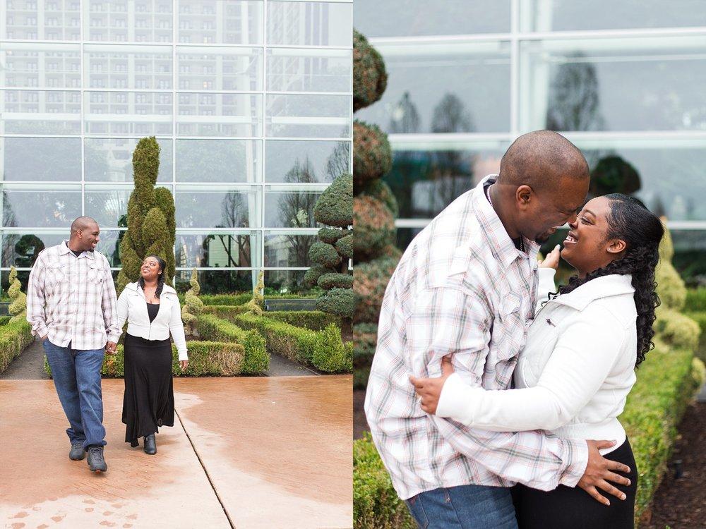 National Harbor Engagement DC Wedding Photographer_0017.jpg
