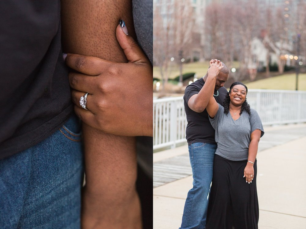 National Harbor Engagement DC Wedding Photographer_0026.jpg