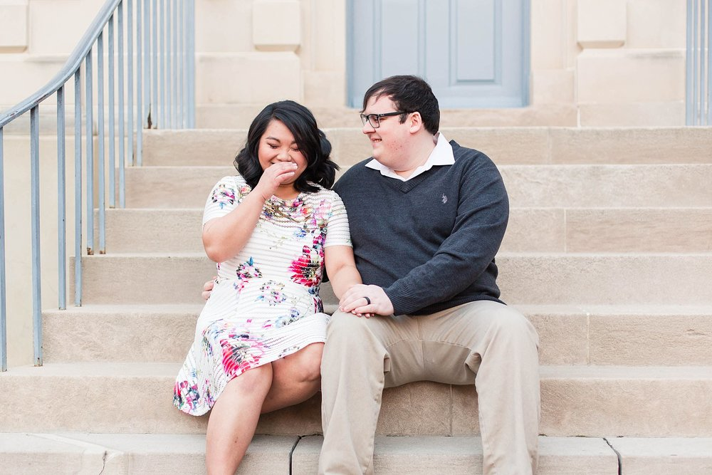 old-town-alexandria-va-engagement-session_0005.jpg