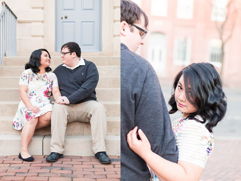 old-town-alexandria-va-engagement-session_0006.jpg