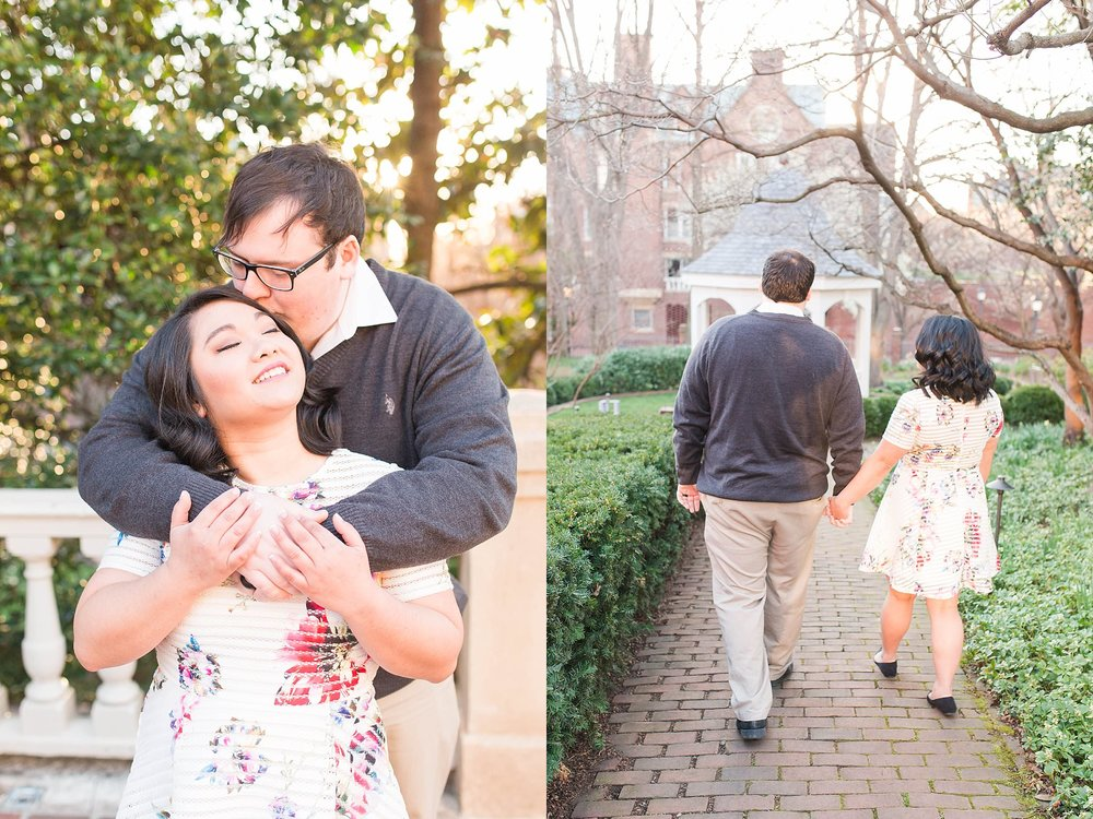 old-town-alexandria-va-engagement-session_0007.jpg