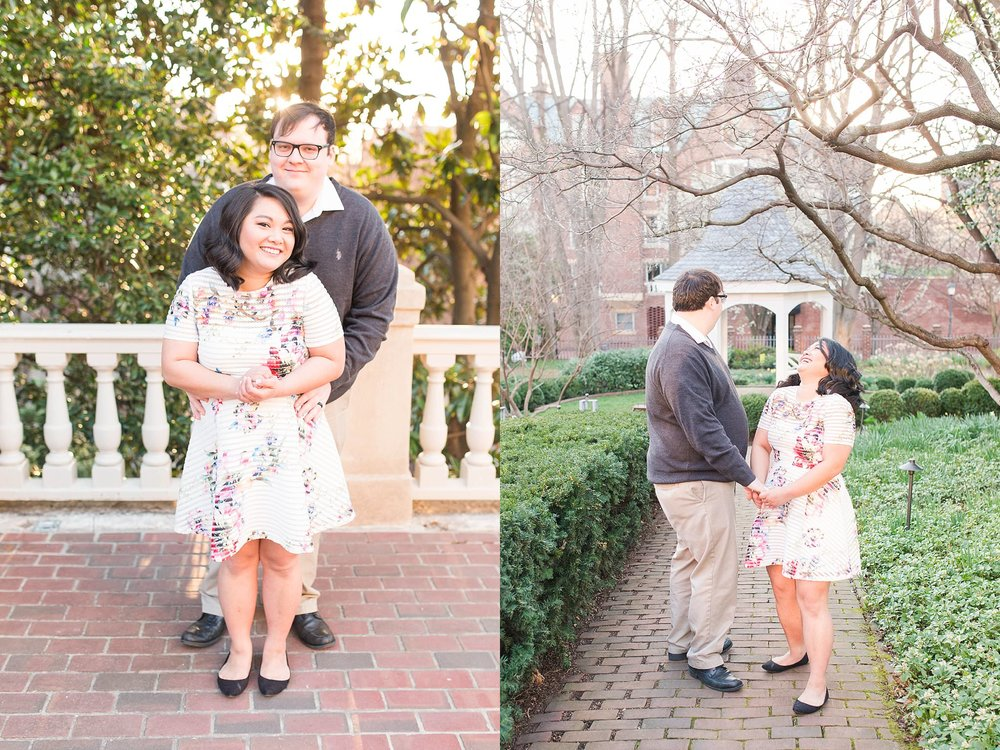 old-town-alexandria-va-engagement-session_0010.jpg
