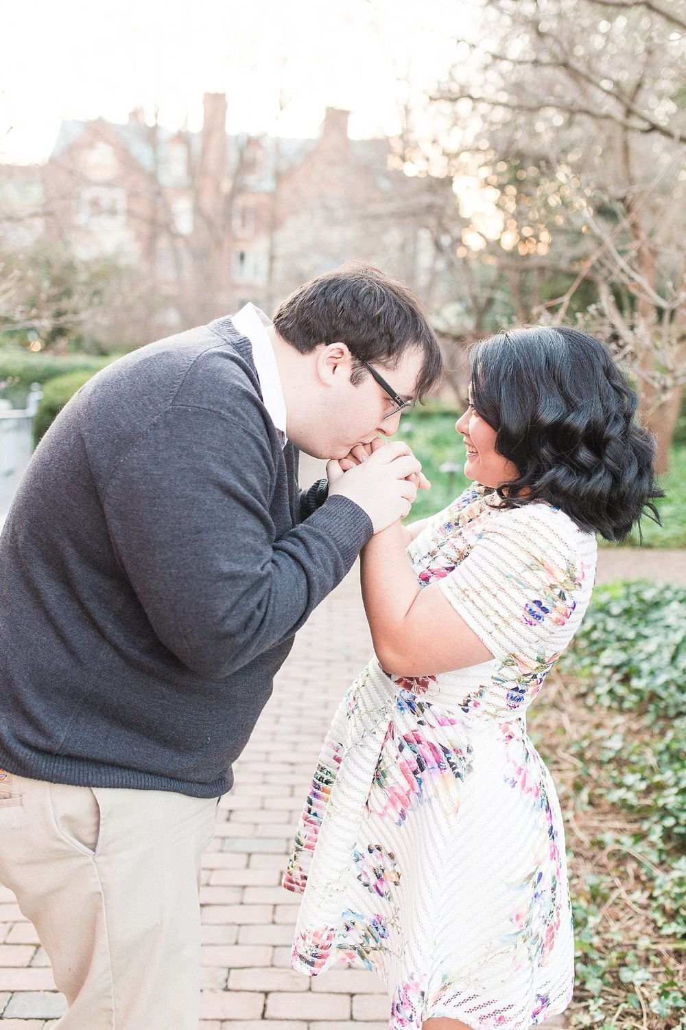 old-town-alexandria-va-engagement-session_0012.jpg