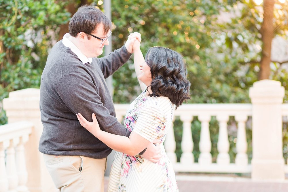 old-town-alexandria-va-engagement-session_0016.jpg