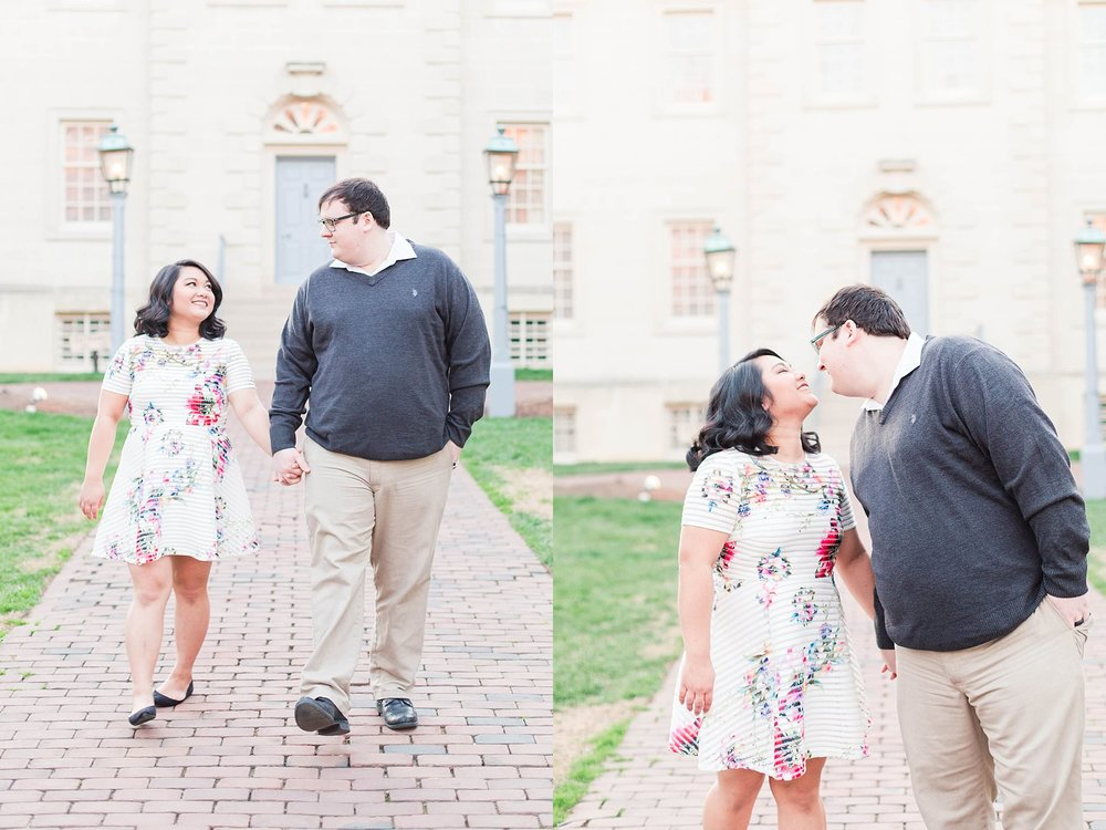 old-town-alexandria-va-engagement-session_0022.jpg